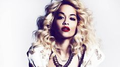 Rita Ora officially cast to play Christian's Sister Mia Grey http://www.hollywoodreporter.com/news/fifty-shades-grey-adds-musician-661240
