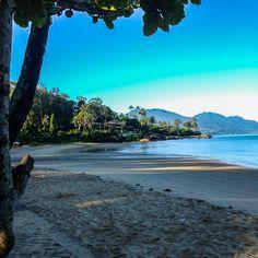 Nesse feriado de Tiradentes resolvemos fazer uma viagem para Ilhabela, um lugar pra lá de especial e bonito, localizada no litoral norte de São Paulo.