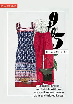 Check out what I found on the LimeRoad Shopping App! You'll love the look. look. See it here https://www.limeroad.com/scrap/58f9f537f80c240b55c96771/vip?utm_source=6c604fea32&utm_medium=android