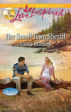 Her Small-Town Sheriff (Love Inspired) by Lissa Manley, http://www.amazon.com/dp/B007BBV7EO/ref=cm_sw_r_pi_dp_oxf2tb1PC2035