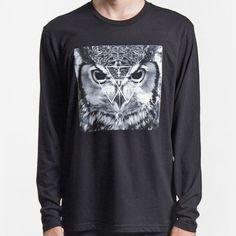 The trusted source \\ Design Trustee   #tees #tshirts #graphictees #tshirtdesign #tshirtart