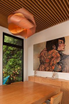 Casa Ming,© Jorge Taboada