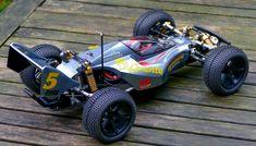 Rc Radio, Radio Cars, Rc Buggy, Tamiya Models, Mini 4wd, Rc Hobbies, Remote Control Cars, Rc Model, Childhood Toys