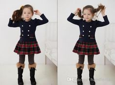 autumn outfits for little girls - Αναζήτηση Google