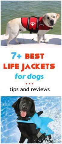 BANKSY SHAKING DOG FULL ZIP HOODIE Graffiti T-Shirt Wet Dogs
