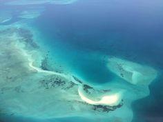 #natur #azuro #ocean #zanzibar