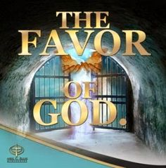 Alaba Saliu's Blog: Joseph Prince - You Stand Permanently In The Favor...