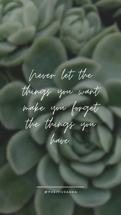 Self Inspirational Quotes, Dear Self Quotes, Inspirational Quotes Wallpapers, Motivational Quotes Wallpaper, Better Life Quotes, Good Day Quotes, Good Thoughts Quotes, Real Life Quotes, Cute Images With Quotes
