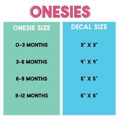 Beginners Tutorial: Decal Size Tips for T-Shirts Totes and Onesies - Cricut T Shirts - Ideas of Cricut T Shirts - Beginner's Tutorial: Decal Size Tips for T-Shirts Totes and Onesies Cricut Craft Room, Cricut Vinyl, Vinyl Decals, Wall Stickers, Wall Decals, Cricut Air, Wall Art, Shilouette Cameo, Cricut Help