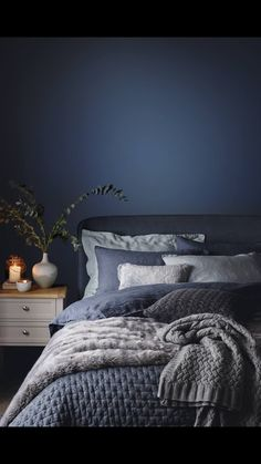 Top pick - textures #MasculineBedding