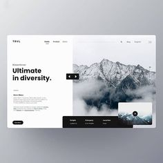 Learn UI/ UX design processes and systems that you can put to work immediately on your own projects. Ui Ux Design, Design Responsive, Minimal Web Design, Logo Design, Web Design Trends, Web Design Company, Interface Design, Workflow Design, Modern Web Design