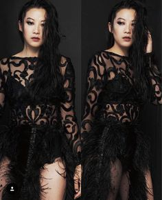 Arden Cho is so sexy on this foto! Gorgeous Women, Beautiful People, Most Beautiful, Arden Cho, Teen Wolf Cast, Asian Celebrities, Powerful Women, Perfect Match, Girl Crushes