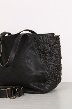 Kendall + Kylie HANDBAGS - Cross-body bags su YOOX.COM