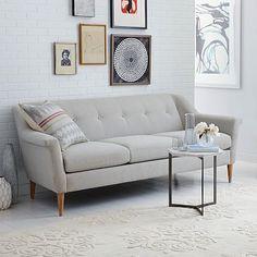 Finn Sofa