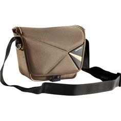 Vanguard – Photo-Video - Tripods, Camera Bags, Cases, Optics, Binoculars