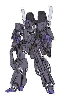 Gundam Wing, Gundam Art, Avengers Games, Robot Illustration, Mecha Anime, Anime Furry, Art Pics, Gundam Model, Mobile Suit