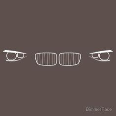 BMW 1 Series (F20) 166i, 118i, 120i, m135i, 125i, 125d, 120d