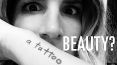 what is your definition of beauty? - chime in on the conversation #beautyis