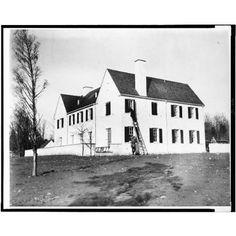 Murder houses New Jersey