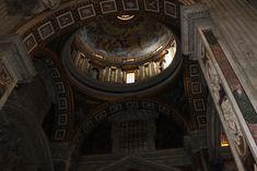 Piazza Navona, Michelangelo, Illuminati, Best Of Rome, Obelisk, Rome Travel, One Week, Statue, Kirchen