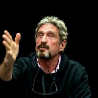 The current NSA scandal is an indicator of the conflict between the digitization of our day-to-day lives and expectations of privacy. As digitization becomes even more encompassing, this issue will only become more prevalent. John McAfee is devising an encryption device to secure an individual's communication from government snooping. Many, including McAfee himself, believe the product will only be allowed on the market for a short amount of time government action is taken to block its…