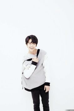 Nct Dream Jaemin, Jeno Nct, Sm Rookies, Jung Woo, Na Jaemin, Dream Team, Taeyong, Jaehyun, Nct 127