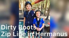 Zip Line in Hermanus Adventure Activities, Whale Watching, Great View, Cruise, Boat, Zip, Sunset, Dinghy, Cruises