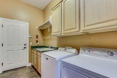 Photo for 12519 E VIA DE PALMAS Road, Chandler, AZ 85249 - Listing #5525773