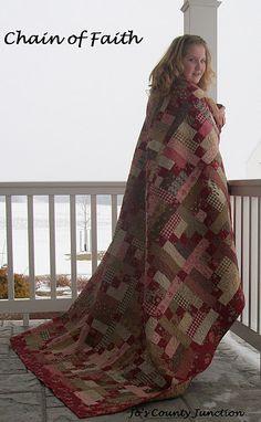 someday...  #modabakeshop #modafabrics #lovepinwin