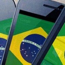Brasil 2014: Las 10 mejores aplicaciones para seguir el Mundial de Fútbol #brazil2014 #apps