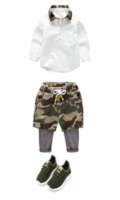 """""""Untitled #79"""" by envyjosiah on Polyvore"""