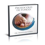 Ebook Protocolo De Fungo Pdf Gratis Download Baixar Funciona Mesmo