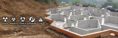 Hardened Structures  http://www.hardenedstructures.com/#