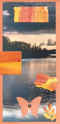 Pian ja nopeasti Finland, Homemade, Cards, Home Made, Maps, Playing Cards, Hand Made