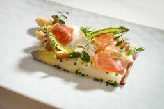 Daniel, Нью-Йорк: просмотрите 1836 объективных отзывов о Daniel с оценкой 4,5 из 5 на сайте TripAdvisor и рейтингом 4 среди 12584 ресторанов в Нью-Йорке.