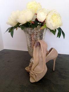 Mein Ein Eyecatcher - High Heels , 12 cm von ! Größe 39 für 19,00 €. Sieh´s dir an: http://www.kleiderkreisel.de/damenschuhe/hohe-schuhe/136509254-ein-eyecatcher-high-heels-12-cm.