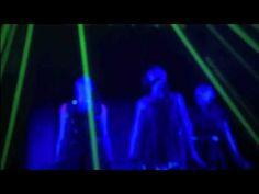 Perfume edge ⊿-mix(高音質フルバージョン) - YouTube
