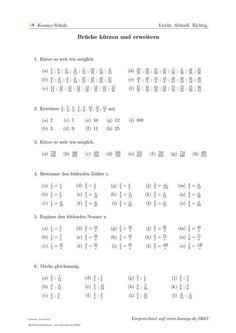 35 besten Mathe Bilder auf Pinterest   Schule, Mathe tricks und ...