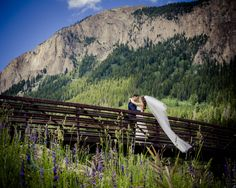 Wedding photography by Third Eye Photography based in Crested Butte Colorado. Unique and inspirational wedding photos by wedding photographer Rebecca Ofstedahl.  (scheduled via http://www.tailwindapp.com?utm_source=pinterest&utm_medium=twpin&utm_content=post60620912&utm_campaign=scheduler_attribution)