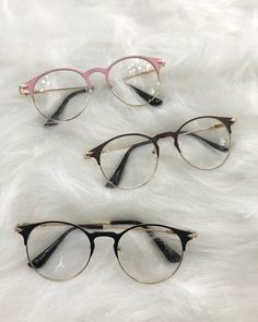 Image could contain: one or more people, glasses, sunglasses and Nah . - Image could contain: one or more people, glasses, sunglasses and close-up – # - Cat Eye Sunglasses, Sunglasses Women, Glasses Frames Trendy, Glasses Trends, Lunette Style, Computer Glasses, Fashion Eye Glasses, Outfit Trends, Womens Glasses