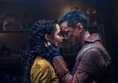 Into the Badlands Season 2 Episode Photos Fantasy Love, High Fantasy, Sci Fi Fantasy, Into The Badlands, Sci Fi Tv Shows, Secret Love, Music Tv, Great Movies, Best Shows Ever