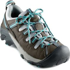 Keen the most comfortable shoes in the world .. to me.
