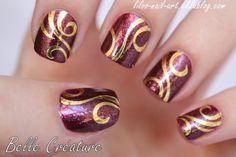 Liloo | Blog de Nail art | Page 25