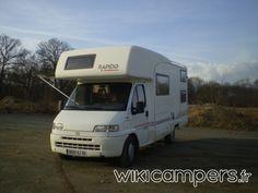 Location-camping-car-Capucine-FIAT-Rapido-890-F