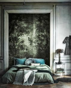 4 Simple and Stylish Ideas Can Change Your Life: Organic Home Decor Apartment Therapy natural home decor bedroom inspiration.Organic Home Decor Feng Shui Tao simple organic home decor texture.Natural Home Decor Bedroom Simple.