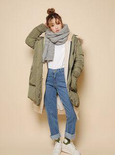 此圖像最熱門的asian fashion, fashion, kfashion, korean fashion 和 style包括:asian fashion, fashion, kfashion, korean fashion 和 style