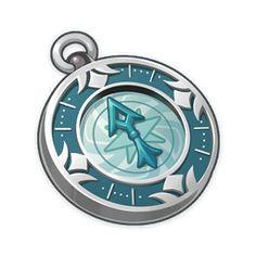Geoculus Resonance Stone | Genshin Impact Wiki | Fandom Blue Highlights, Game Item, Bmw Logo, Homescreen, Compass, Mystery, Memes, Fandom, Statue
