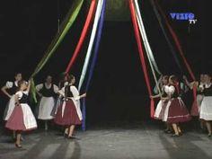 Hungarian Dance, Youtube, Education, Words, Crochet, Ganchillo, Onderwijs, Crocheting, Learning