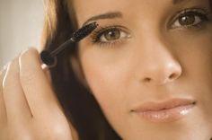 Trucco occhi marroni - Le regole base per un trucco impeccabile