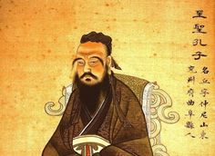 Once you learn these 9 lessons from Confucius, your priorities in life will completely change